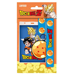 Cordon Dragon Ball - Goku