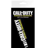Ouvre-bouteille Call Of Duty  254132