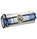 Trousse Real Madrid