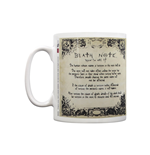 Tasse Death Note 254168
