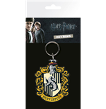 Porte-clés Harry Potter  254204