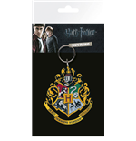 Porte-clés Harry Potter  254208