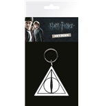 Porte-clés Harry Potter  254217