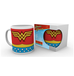 Tasse Wonder Woman 254222