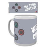 Tasse PlayStation 254236
