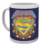 Tasse Superman 254260