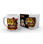 Tasse Street Fighter  254269