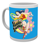 Tasse Wonder Woman 254298
