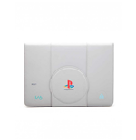 Housse Collante PlayStation 254409