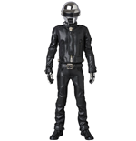 Daft Punk figurine RAH 1/6 Thomas Bangalter Human After All Ver. 2.0 30 cm