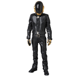 Daft Punk figurine RAH 1/6 Guy-Manuel de Homem-Christo Human After All Ver. 2.0 30 cm