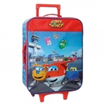 Trolley Super Wings 254488