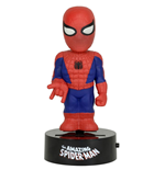 Figurine Spiderman 254629