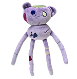 Adventure Time peluche Fan Favorite Hambo 20 cm