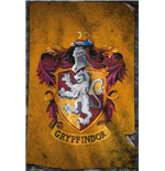 Poster Harry Potter  254790