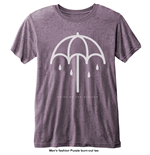 T-shirt Bring Me The Horizon: Umbrella