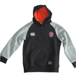 Sweat-shirt Angleterre rugby 254882