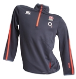 Sweat-shirt Angleterre rugby 254884