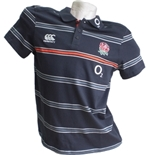 Polo Angleterre rugby 254885