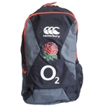 Sac à Dos Angleterre rugby 254887
