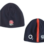 Casquette Angleterre rugby 254888