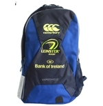 Sac à Dos Leinster Rugby