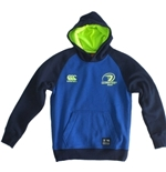 Sweat-shirt Leinster 254892
