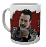 Tasse The Walking Dead 254931