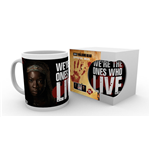 Tasse The Walking Dead 255241