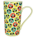 Tasse Mickey Mouse 255331