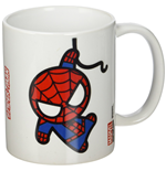 Tasse Spiderman 255332