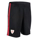 Short Athletic Bilbao 2016-2017 Home