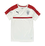 Maillot Rangers Football Club 2016-2017 (Blanc)