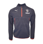 Sweat-shirt Rangers Football Club 2016-2017