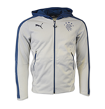 Veste Rangers Football Club 2016-2017