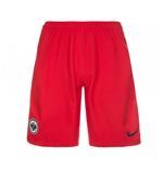 Short Eintracht Frankfurt 2016-2017 Away (Rouge)