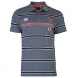 Polo Angleterre rugby 2016-2017