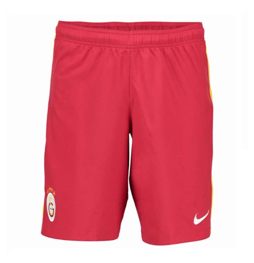 Short Galatasaray 2016-2017 Home