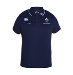 Polo Irlande rugby 2016-2017