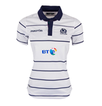 T-shirt Écosse rugby 2016-2017