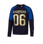 Sweat-shirt Italie Football
