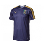 T-shirt Italie Football