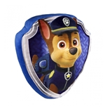 Coussin PAW Patrol 258071