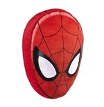 Coussin Spiderman 258072