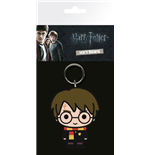 Porte-clés Harry Potter  258179