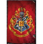 Poster Harry Potter  258183