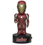 Figurine Iron Man 258596