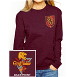 Sweat-shirt Harry Potter  258600
