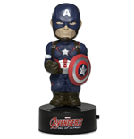Figurine Captain América  258607