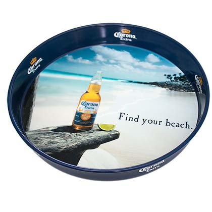 Plateau Corona Extra Find Your Beach